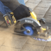 BigBlue™ 5T Demolition Blade